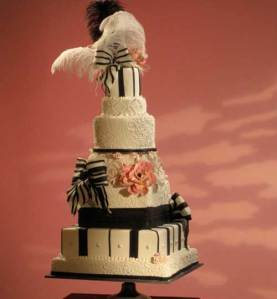 watch amazing wedding cakes full episodes tv child at 21665